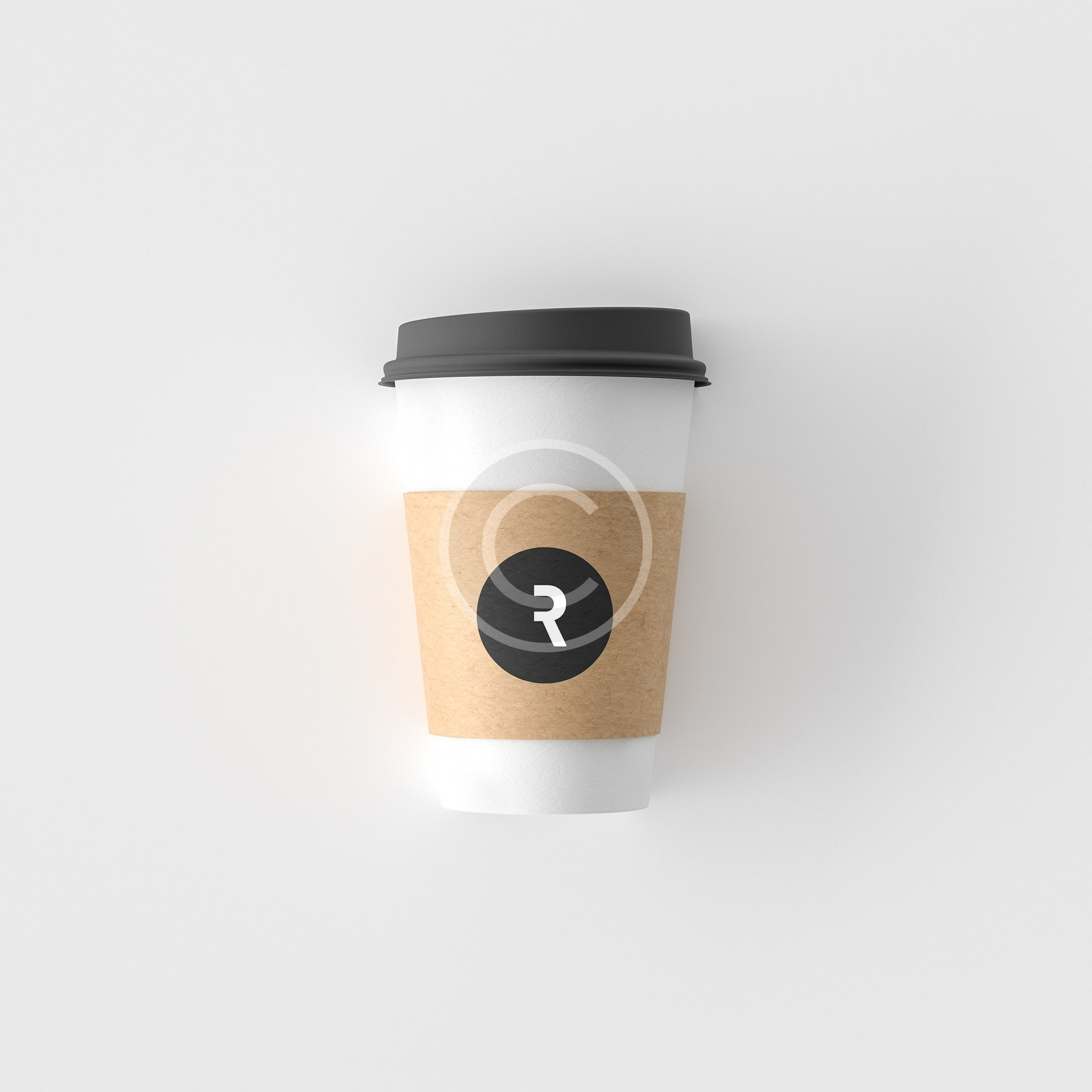 Cup Product Design