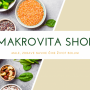 Kupovina za zdraviji život – MakroVita